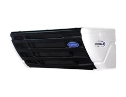 Рефрижераторы Carrier Citimax Трансхолод, продажа, ремонт, установка