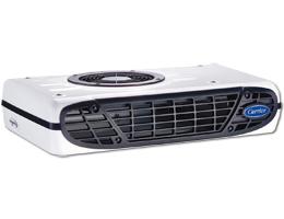 Холодильная установка Carrier Viento, продажа, установка, обслуживание
