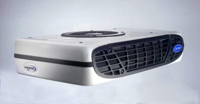 Холодильная установка Carrier VIENTO 300 купить