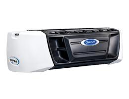 Купить Рефрижератор Carrier Supra 1250