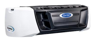 Рефрижератор Supra 1250, продажа, установка, обслуживание