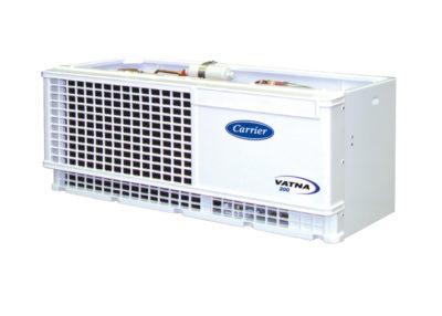Холодильная установка Vatna-200H продажа, установка, обслуживание