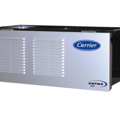 Холодильная установка Vatna 300 В продажа, установка, обслуживание
