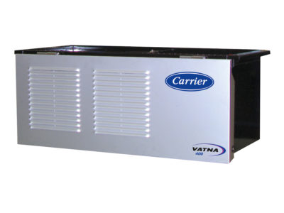 Холодильная установка Vatna 400В продажа, установка, обслуживание