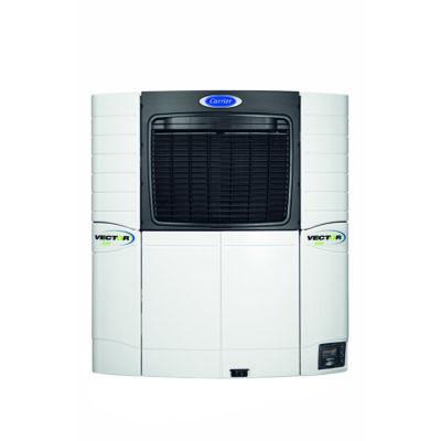 Холодильный агрегат Vector 1550, продажа, установка, обслуживание