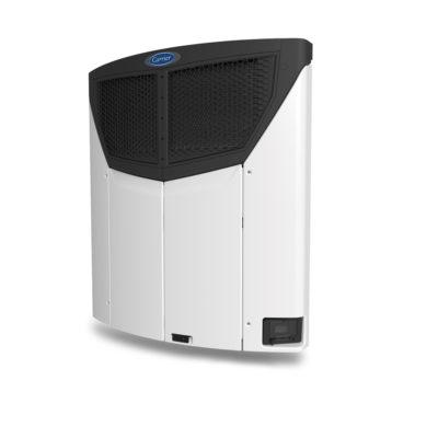 Холодильный агрегат Vector HE, продажа, установка, обслуживание