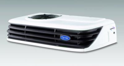 Холодильная установка Cаrrier XARIOS 350 купить в Екатеринбурге