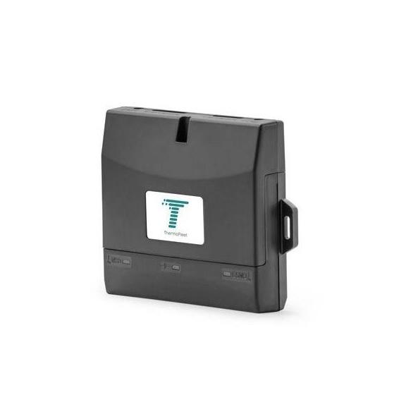 Регистратор телематический блок ThermoFleet купить