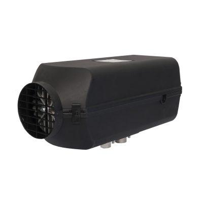 Отопитель салона автомобиля Планар 44Д-24-GP